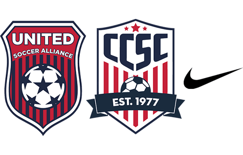 United Soccer Alliance