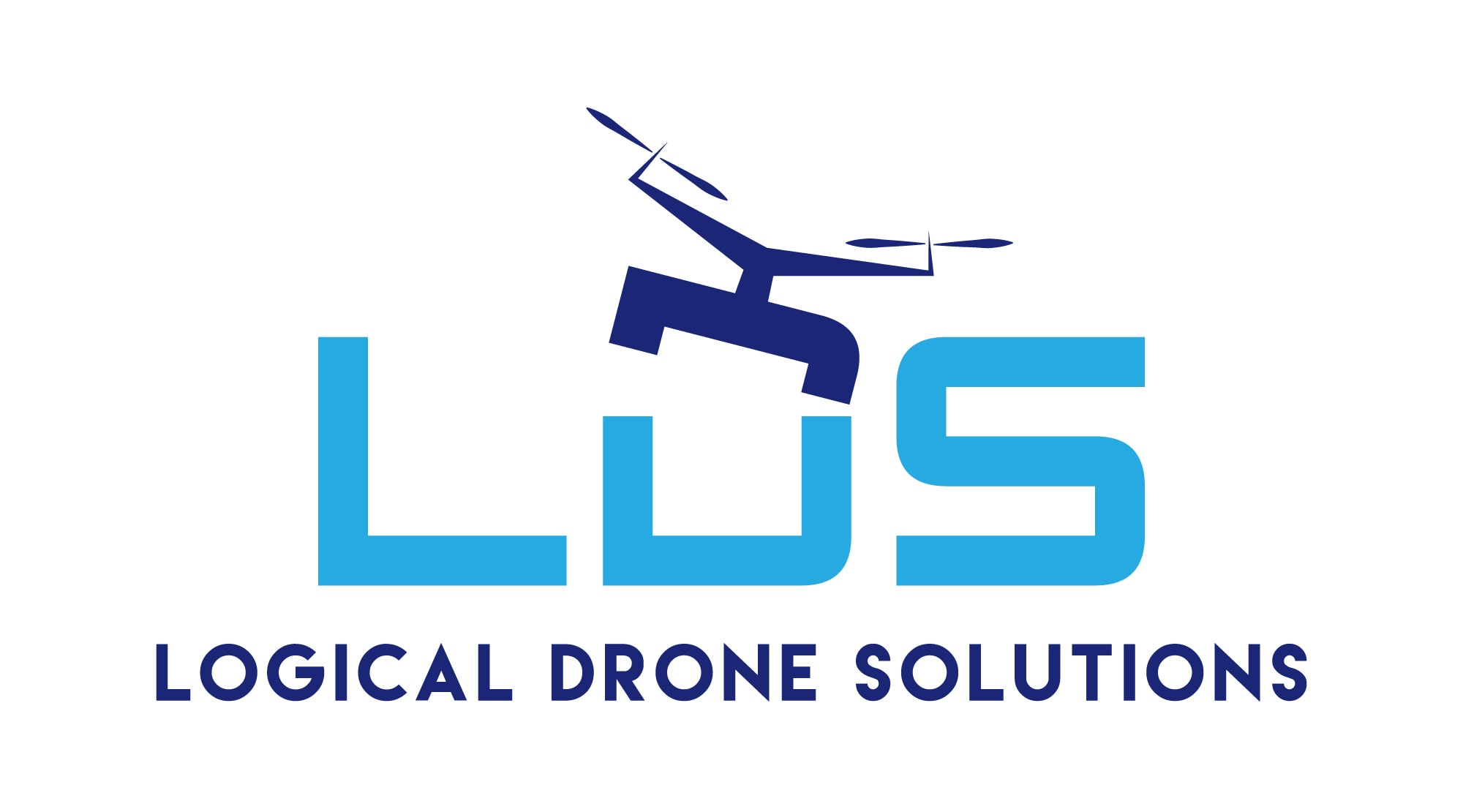 Logical Drone Solutions