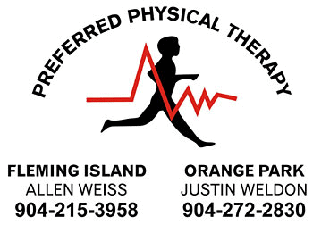 Official Trainer of Florida Sol